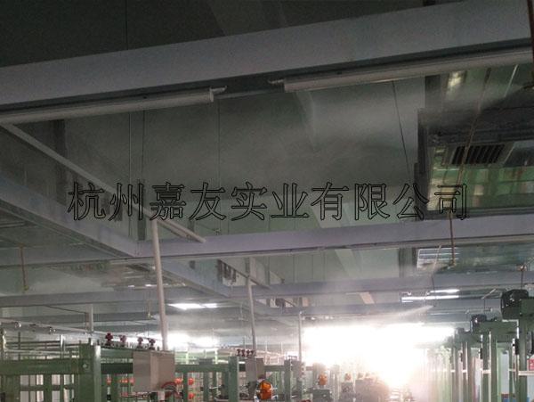 力佳隆-高压微雾2