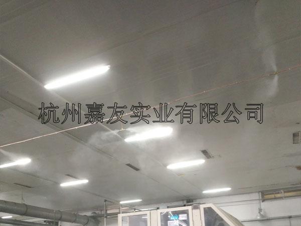 华江科技2