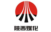 雾王合作客户:陕西煤业