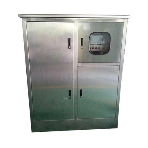 JY-WWGW-Ⅱ人造雾降温专用设备
