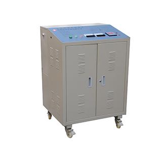 JY-WWGY-C标准型高压微雾加湿器