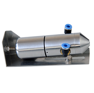 印刷用JY-WWQS1二流体加湿器