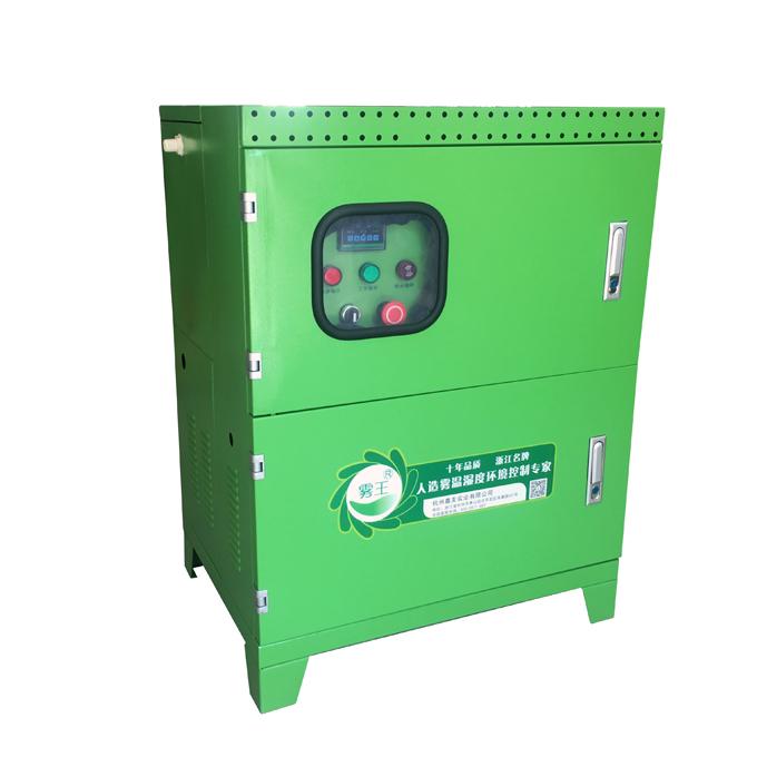 JY-WWGY-E高压微雾加湿器