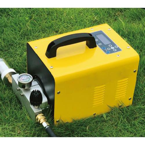 JY-WWGY-F喷雾消毒设备
