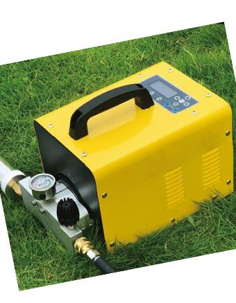 喷雾消毒设备340437
