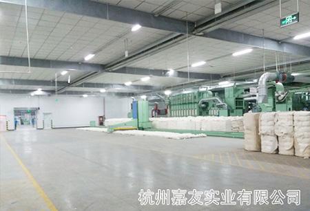 新疆天虹3