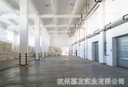 新疆天虹4